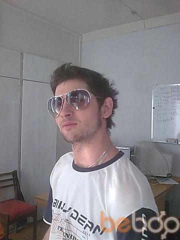 Фото мужчины Wishmaster, Ташкент, Узбекистан, 32