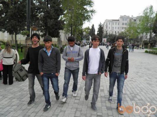 Фото мужчины llanelli, Баку, Азербайджан, 26