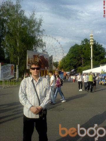 Фото мужчины Asiss, Лисичанск, Украина, 48