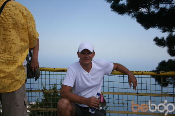 Фото мужчины Олег, Винница, Украина, 47
