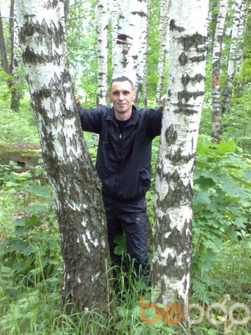 Фото мужчины kiker, Москва, Россия, 40