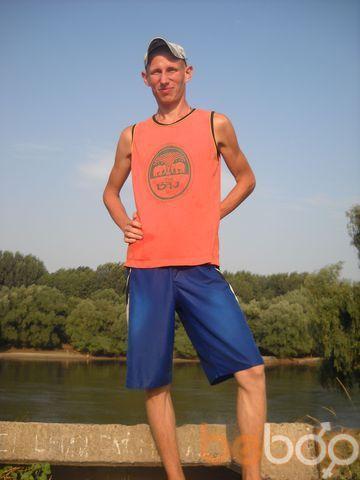 Фото мужчины sokol, Бендеры, Молдова, 33