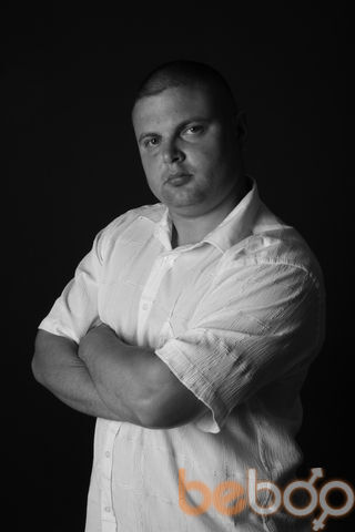 Фото мужчины optic2003, Новосибирск, Россия, 38