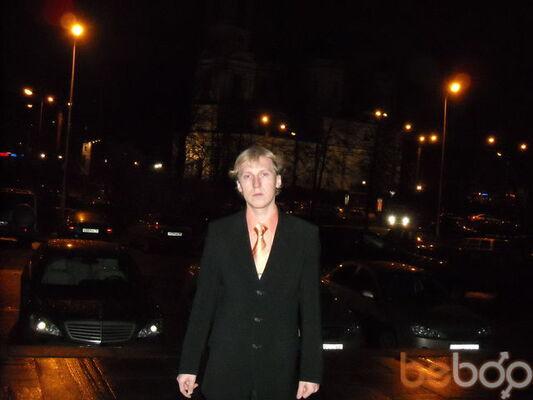 Фото мужчины Night Lord, Витебск, Беларусь, 31