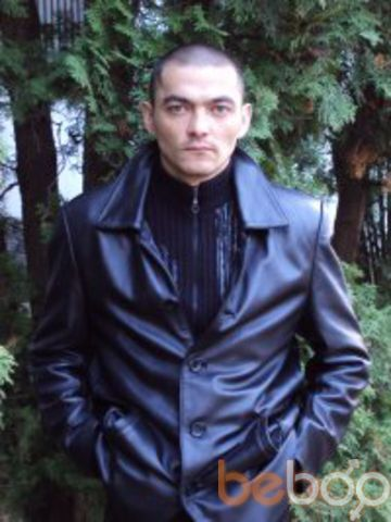 Фото мужчины Sanek, Курск, Россия, 37