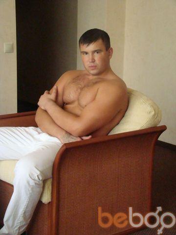 Фото мужчины СТАСИК, Гомель, Беларусь, 40