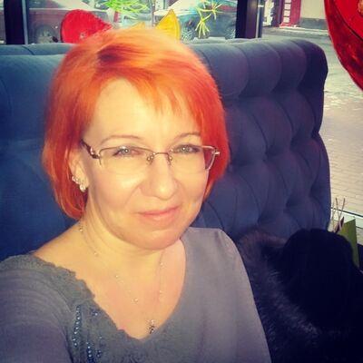 Фото девушки Оксана, Орехово-Зуево, Россия, 46