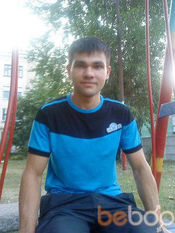 Фото мужчины segrei13601, Нижний Тагил, Россия, 30