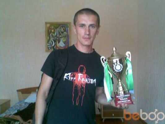 Фото мужчины xXxXx, Ровно, Украина, 30