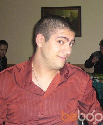 Фото мужчины Артурио, Новороссийск, Россия, 32