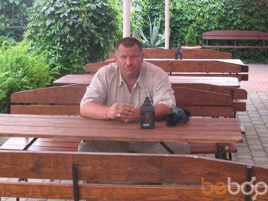 Фото мужчины grisha, Киев, Украина, 45
