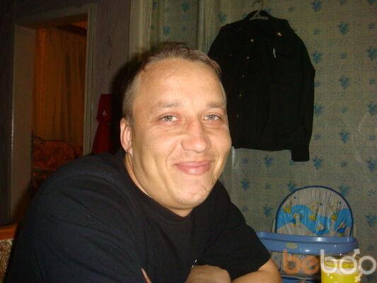 Фото мужчины Сергей1982, Бийск, Россия, 35