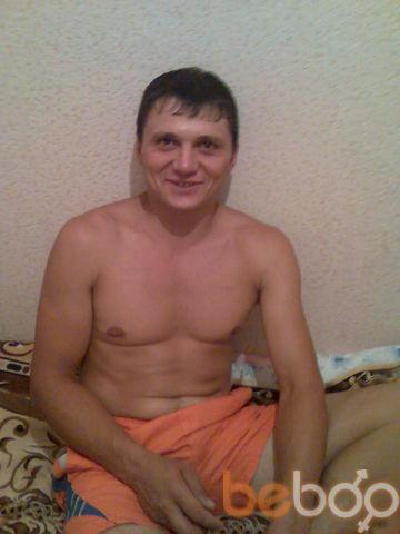 Фото мужчины ianic, Кишинев, Молдова, 32