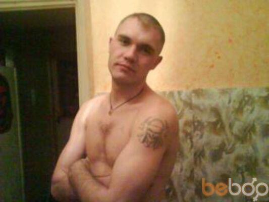 Фото мужчины plas, Оренбург, Россия, 33