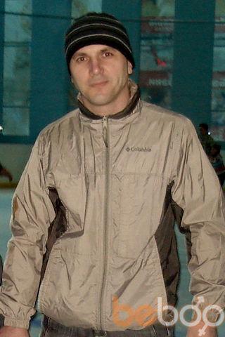 Фото мужчины TARIK, Кривой Рог, Украина, 45