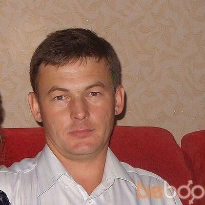 Фото мужчины Алексей, Комсомольск-на-Амуре, Россия, 37