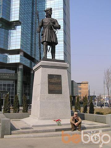 Фото мужчины igorka7733, Джанкой, Россия, 34