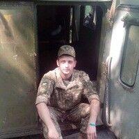 Фото мужчины Коля, Умань, Украина, 25