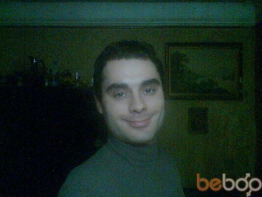 Фото мужчины seksi, Одесса, Украина, 32