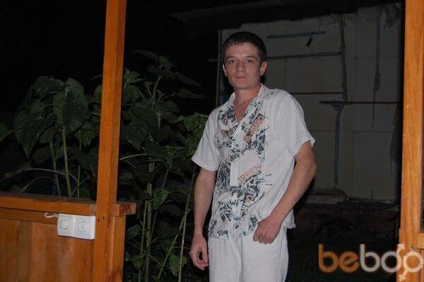 Фото мужчины buchek1, Харьков, Украина, 36
