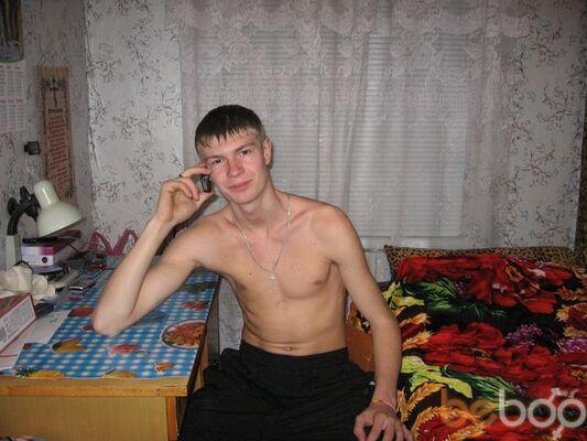 Фото мужчины SEREGA250219, Мариуполь, Украина, 26
