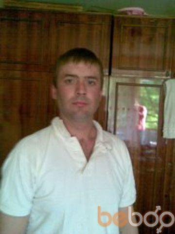 Фото мужчины senya781978, Запорожье, Украина, 39