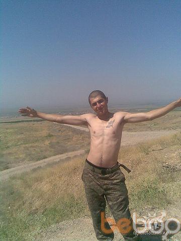 Фото мужчины edul, Ереван, Армения, 27