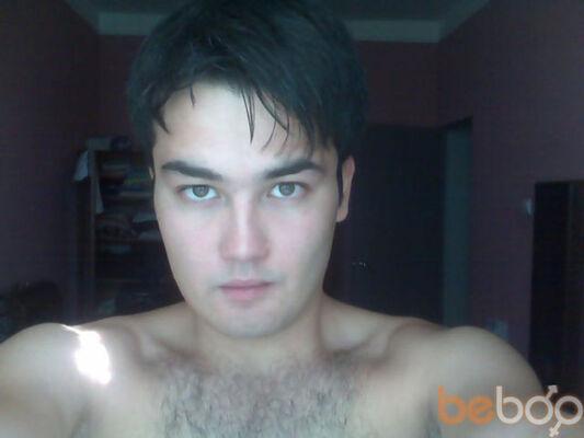Фото мужчины shamsessa, Ташкент, Узбекистан, 30