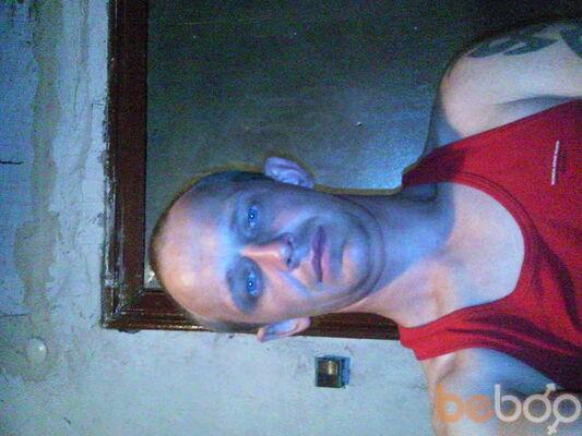 Фото мужчины Graf, Москва, Россия, 36