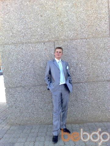 Фото мужчины JustlikE, Байконур, Казахстан, 30