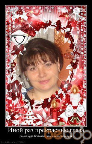 Фото девушки Натали, Москва, Россия, 38