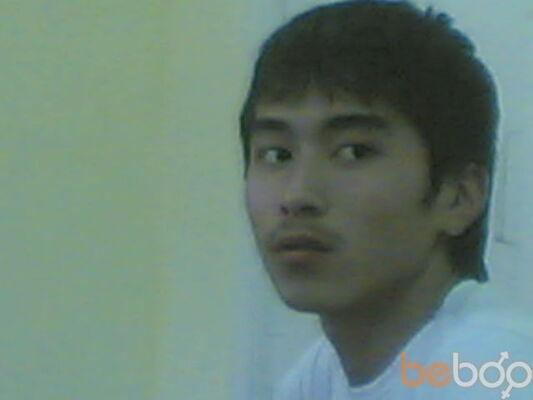 Фото мужчины happy boy, Шымкент, Казахстан, 26