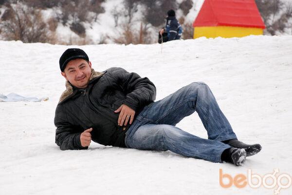 Фото мужчины Ashraf, Ташкент, Узбекистан, 34