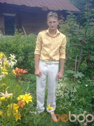 Фото мужчины ant_7771, Владимир, Россия, 32