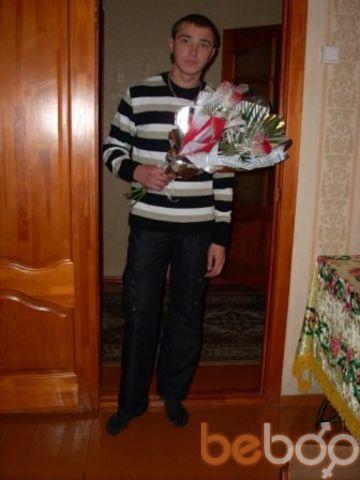 Фото мужчины Nik0l9, Минск, Беларусь, 28