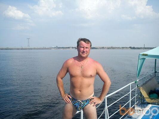 Фото мужчины premier, Отрадное, Россия, 37