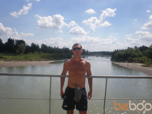 Фото мужчины Alex, Снятын, Украина, 31