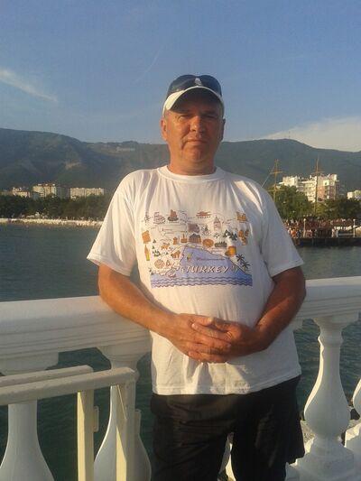 Фото мужчины андрей, Березники, Россия, 47