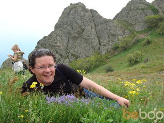 Фото мужчины kaligula, Одесса, Украина, 46
