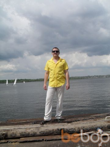 Фото мужчины HEROVNICK, Херсон, Украина, 31