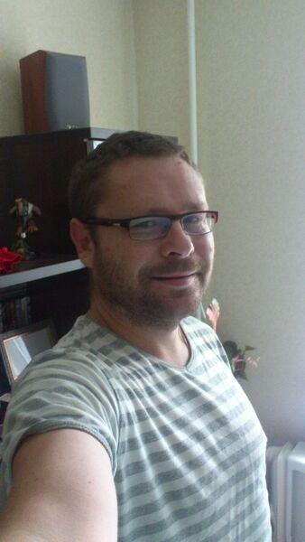 Фото мужчины Sergy, Конаково, Россия, 39