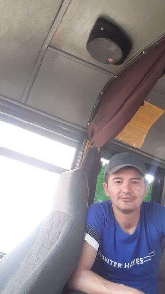 Знакомства Самара, фото мужчины Николай, 31 год, познакомится для флирта, любви и романтики