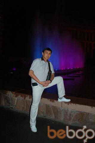 Фото мужчины Талгат, Алматы, Казахстан, 32