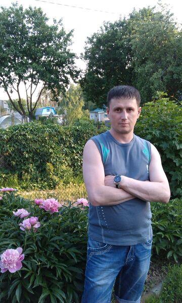 Фото мужчины Евгений, Чебоксары, Россия, 27