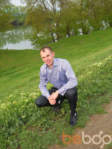 Фото мужчины igor, Кишинев, Молдова, 29