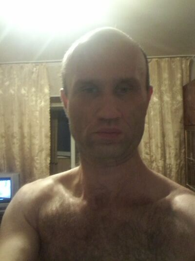 Фото мужчины Валерий, Алматы, Казахстан, 40