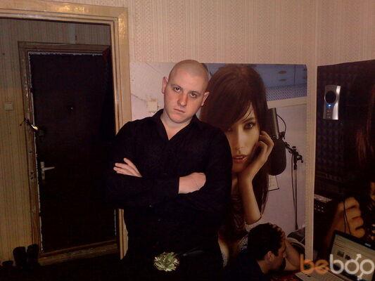 Фото мужчины Мишаня, Пятигорск, Россия, 33