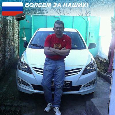 Фото мужчины Дмитрий, Майкоп, Россия, 44