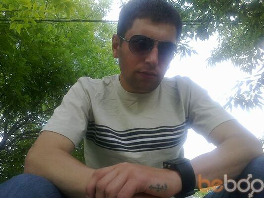 Фото мужчины tsanotananq, Ереван, Армения, 27
