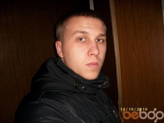 Фото мужчины 1klass, Могилёв, Беларусь, 31